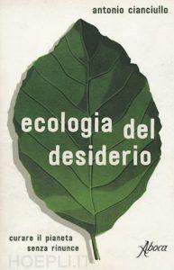 l-ecologia-del-desiderio