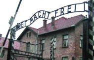 Polonia: i campi di sterminio non siano definiti polacchi