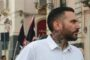 Prove generali di terrorismo a Palermo e Perugia