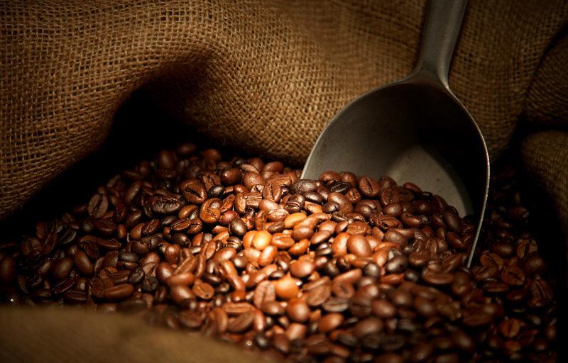 Quando la magia del caffè crea start up