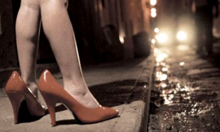 Vittima prostituzione: Strasburgo condanna Italia