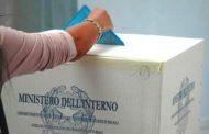 Elezioni, cosa succederà dopo il 4 marzo?