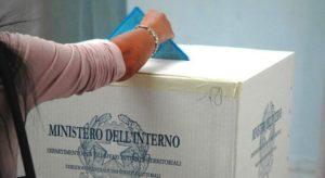 urna-elezioni-politiche