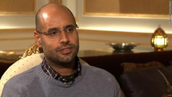 Saif-al-Islam-Gaddafi-