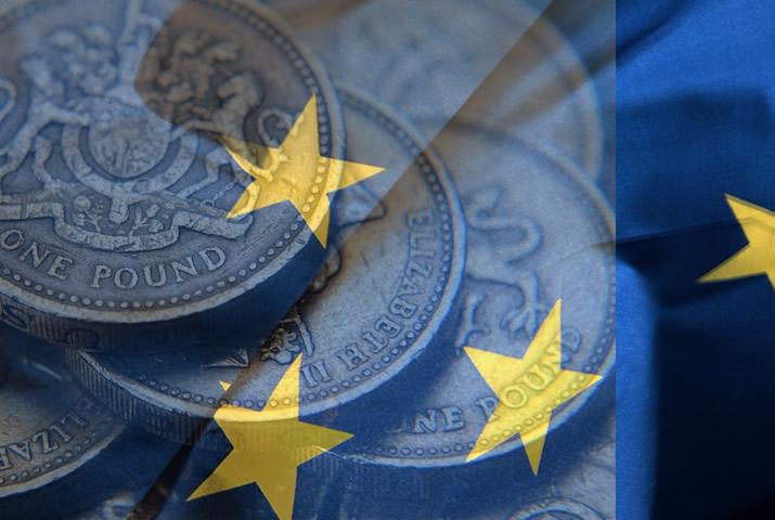 Brexit: c'è l'intesa, o quasi
