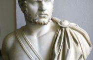 Caracalla, un regno di sangue e crudeltà