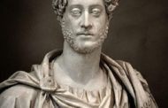 Commodo, la ferocia e la follia governano Roma