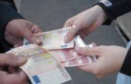 A voce alta: aumentano segnalazioni corruzione