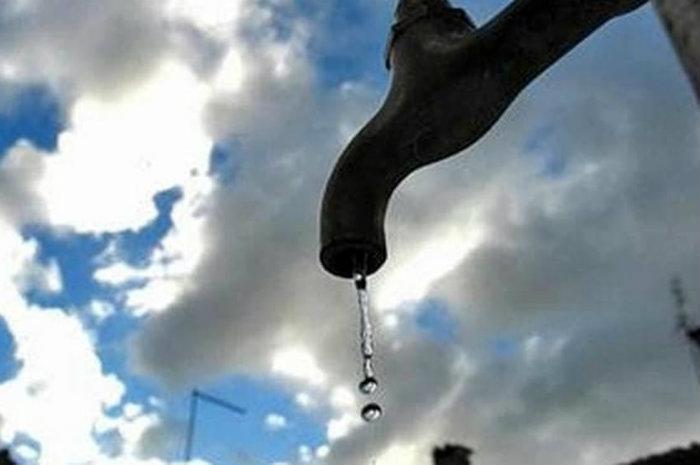 Acqua, crisi mondiale. Bracciano non recupera