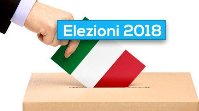 Elezioni, trionfo M5S e Lega. Tonfo Pd, nessuna maggioranza