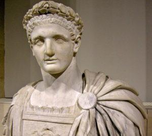 Cesare Domiziano Augusto