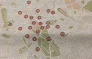 Vergogna Capitale: 36 siti archeologici chiusi