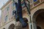 Terrorismo: migrante Gambia pronto a colpire in Italia