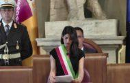 Campidoglio, ex scranni M5S vietati a opposizione