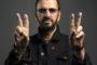 Siria: i missili, forse, sono contro i cristiani