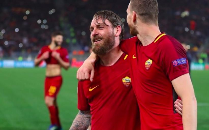 Calcio, Europa dei club sempre più tricolore