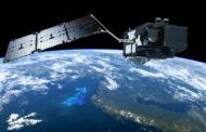 Sentinel 3B sorveglierà gli oceani, EarthNow la terra