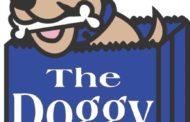 Francia: allo studio obbligo 'doggy bag'