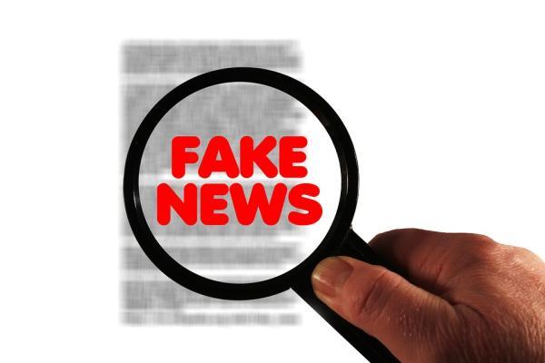 Fake news, primo corso a Urbino