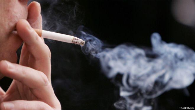 Fumo,  7 milioni di morti l'anno. Come fermarlo?