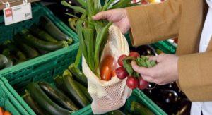 multibag_frutta e verdura