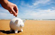 La gestione del risparmio in Italia