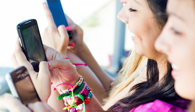 Whatsapp vietato agli under 16?