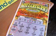Gratta&Vinci che passione: il più diffuso tra amanti azzardo