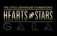 Hearts and Stars Gala, la solidarietà 'smart' a Miami