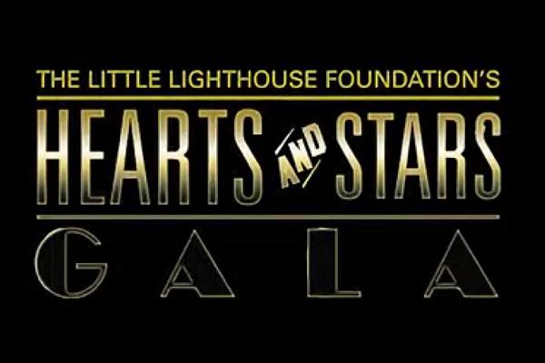 Hearts and Stars Gala, la solidarietà 'smart' a Miami