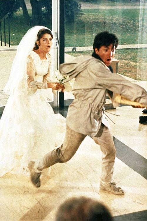 fuga-nozze-laureato