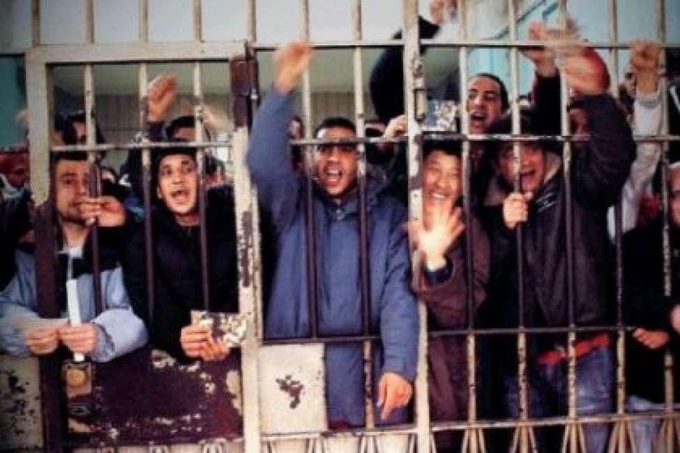 Sfatato il mito: i migranti non delinquono più degli italiani