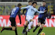 Lazio-Inter, comunque vada sarà un insuccesso