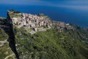 Turismo: Borghi italiani, ecco la guida per scoprirli