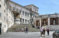 Nelle mani di Mattarella il rebus del governo