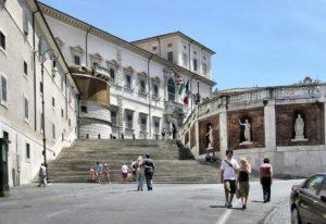 palazzo-del-quirinale