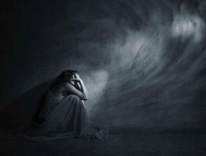solitudine-depressione