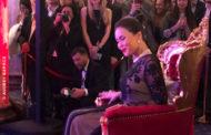 Cannes, Reali Thai sponsorizzano il loro film
