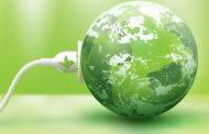 Energia, italiani pro-rincaro bollette per sviluppo rinnovabili
