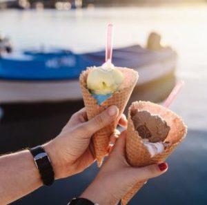 gelato-sospeso