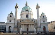 L'Austria chiude 7 moschee ed espelle imam