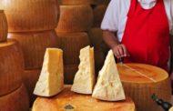 Regole alimentari ONU: sotto accusa agroalimentare italiano