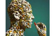 Farmaci come droga per migliorare performance lavoro e studio