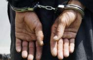 Mafia, colpito clan Casamonica: 31 arresti, 6 ricercati