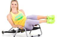 I segreti della longevità dalla regina del fitness