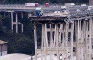 Ponte crollato. Indagini, perizie e prime case agli sfollati