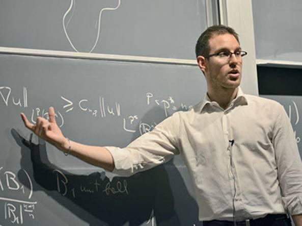 medaglia-fields-al-matematico-alessio figalli