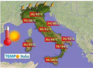 meteo-italia-ondata-calore-temperature-record-