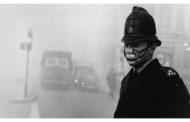 Gran Bretagna, emissioni zero nel 2050