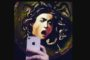 Art Selfie per scoprire a chi somigliamo